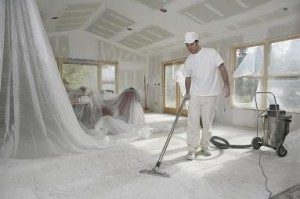 after-builders-cleaning