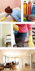 house_cleaning